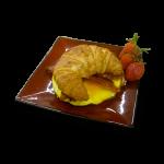 Egg Frittata