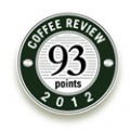 coffeereview-93