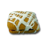 donuts-lanina