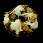 donuts-marshmallowsacrifice