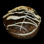 donuts-orinoco