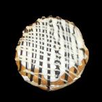 donuts-pecadillo