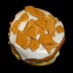 donuts-sublimekeylime