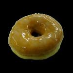 donuts-vanillabean