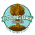 Doomsday Donuts