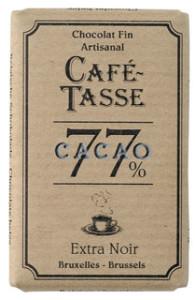 Cafe_Tasse_77