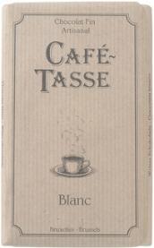 Cafe_Tasse_blanc
