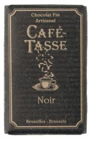 Cafe_Tasse_noir