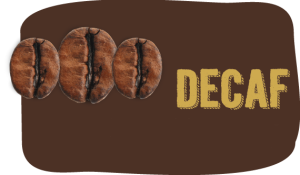Decaf-and-Halfcaff-01