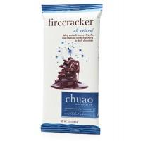 choc-bar_firecracker_1