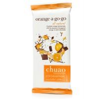 choc-bar_orange-a-go-go