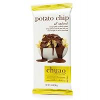 choc-bar_pototoe-crunch_1