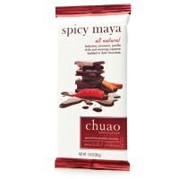 choc-bar_spicy-maya