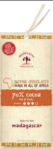 madecasse_chocolate70-107x300