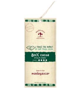 madecassechocolate80